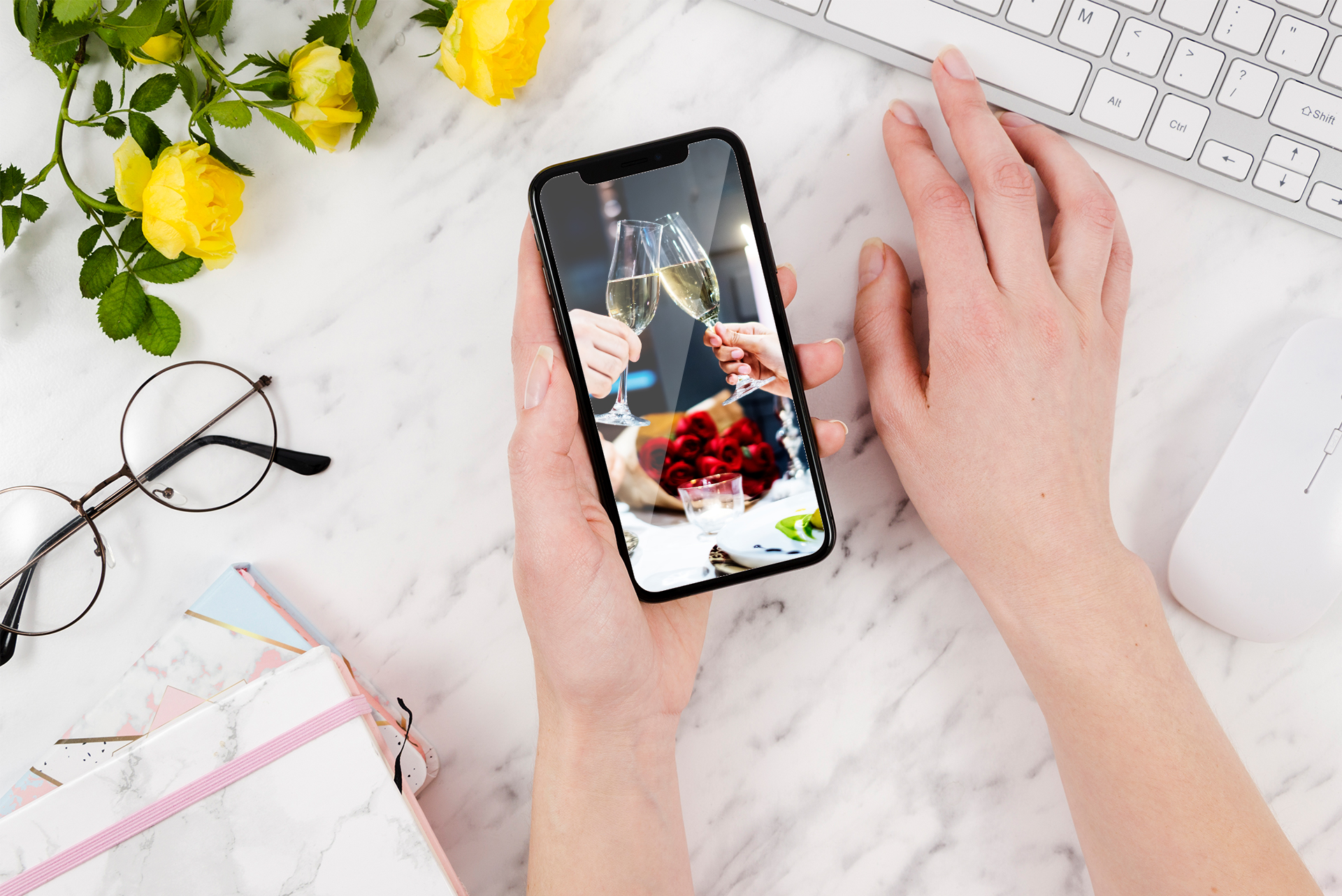 The Best Online Dating Apps in 2020