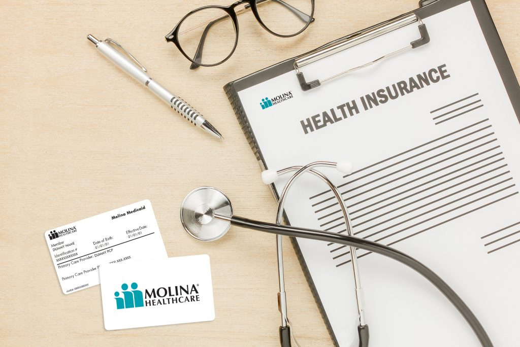 Molina Healthcare Review
