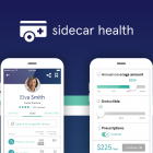 Sidecar Health Review