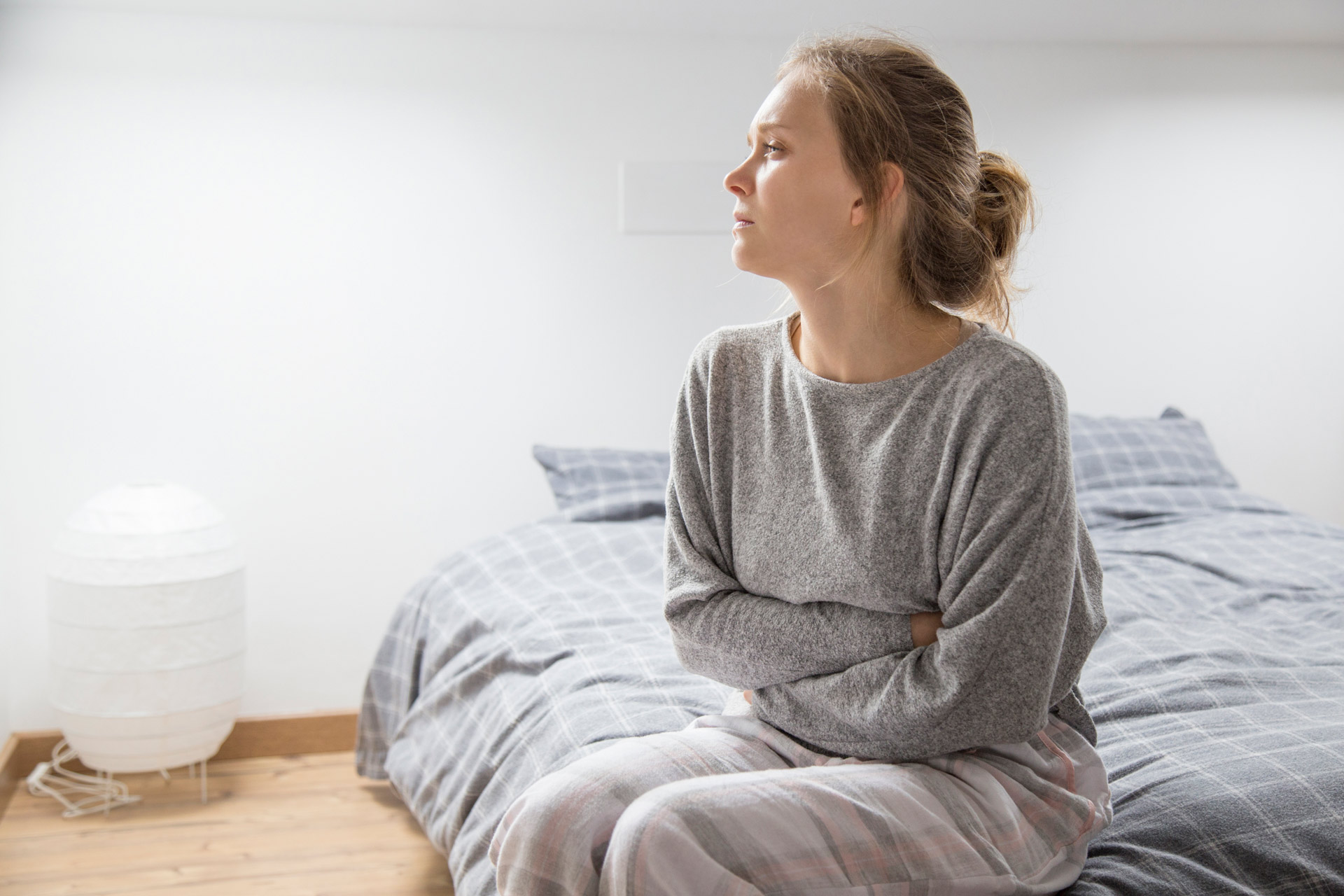Irritable Bowel Syndrome: A Closer Look