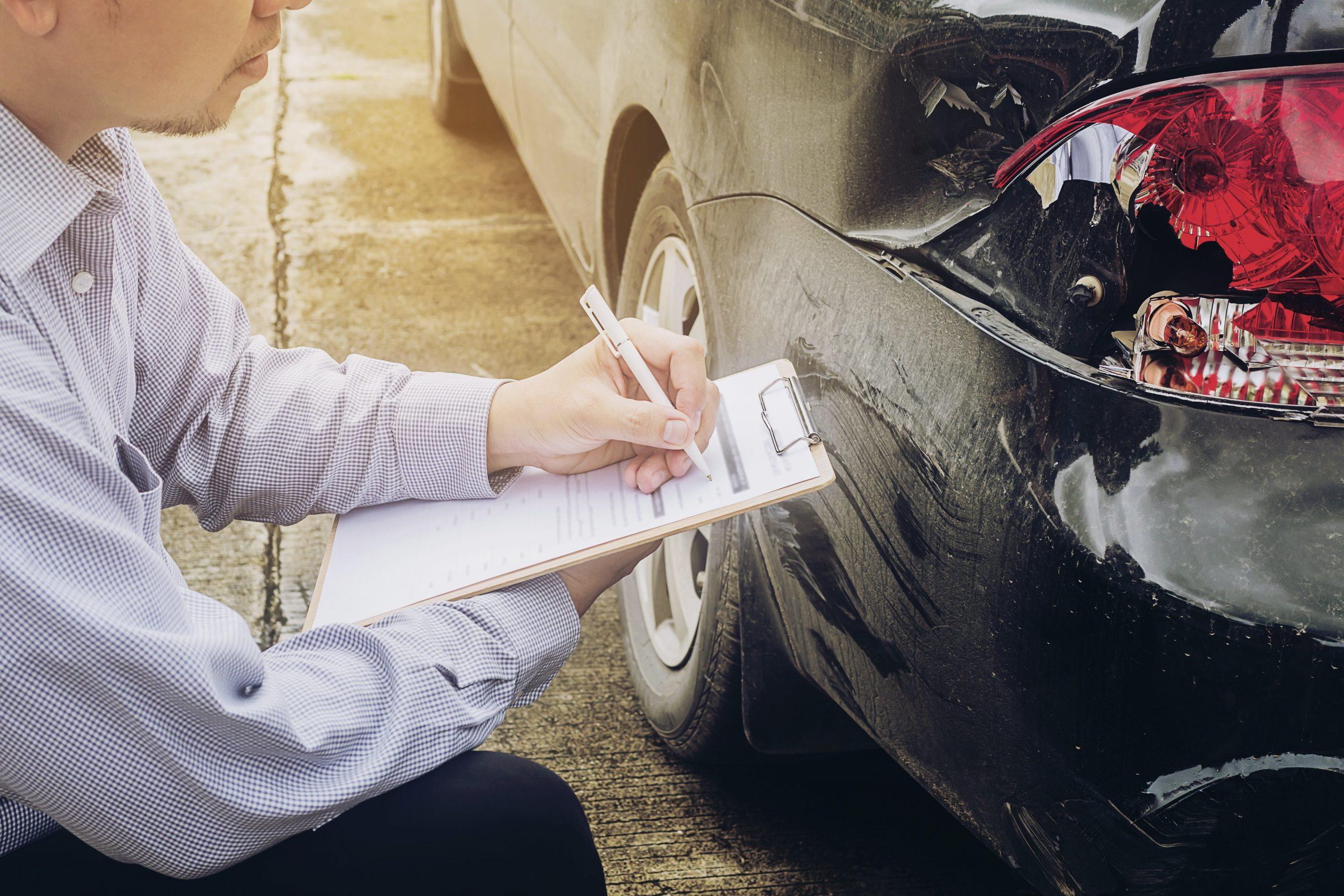 Best Auto Insurance Companies 2020