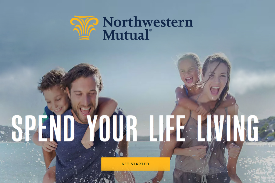 The Best Life Insurance Companies in the United States ...