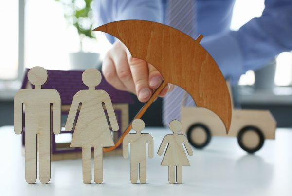 The Best Life Insurance Companies in the United States
