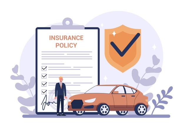 Types of Auto Insurance and how to get the lowest rates