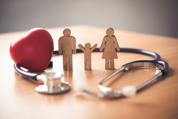 How to determine the medical coverage when looking for a medical insurance quote?