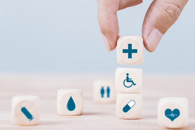 How to choose the right health insurance plan?