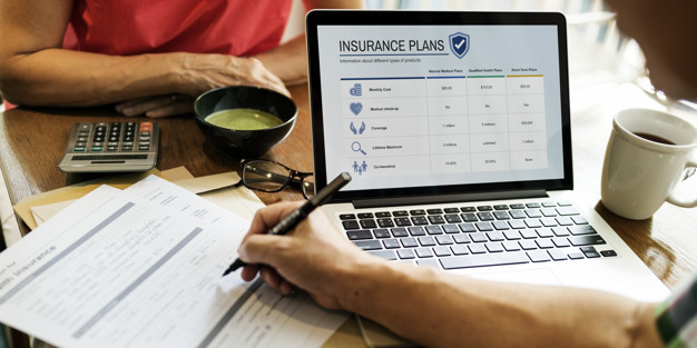 The importance of Provider Networks when looking for a Health Insurance Policy