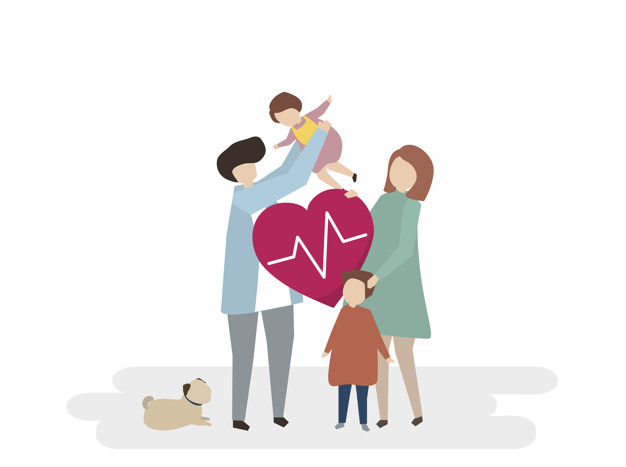 For the best online health insurance quote within your budget, there are three parts to consider. They are the insurance company, the policy coverage, and the insurance provider.