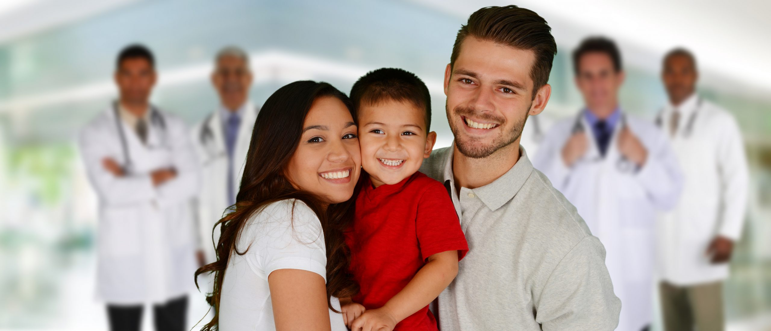 How to Get the Best Health Insurance Quotes Online